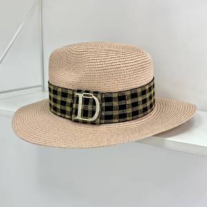 Шляпа Я5607