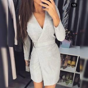 Платье короткое нарядное А59462