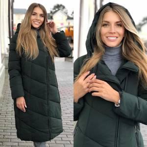 Куртка Ш2907
