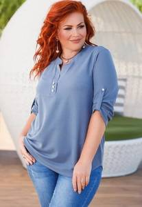Блуза нарядная Я1717