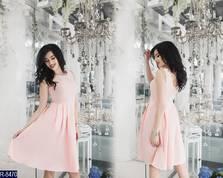 Платье Ц5671