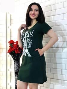 Платье А42067