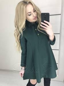 Платье Ш4099