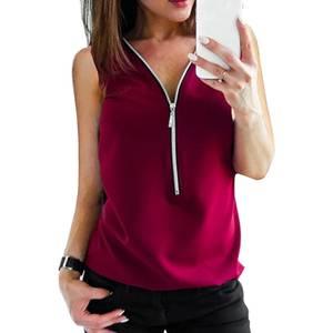 Блуза летняя Я7829
