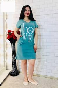 Платье А42068