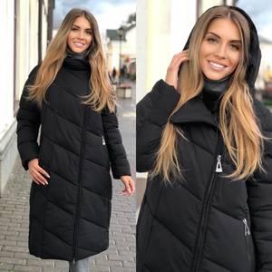 Куртка Ш2908