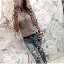 Рубашка Ш7509