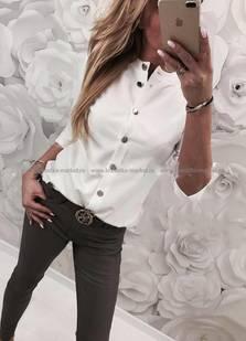 Рубашка Ш7510