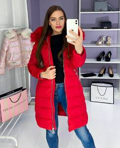 Куртка Ш9078