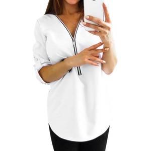 Блуза летняя Я7830