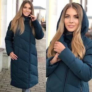 Куртка Ш2910
