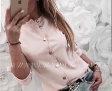 Рубашка Ш7511
