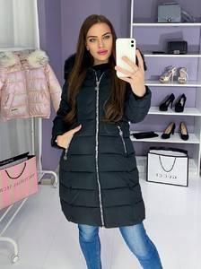 Куртка Ш9079