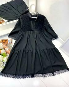Платье А31589