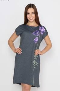 Платье А42070