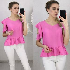 Блуза Ц6782