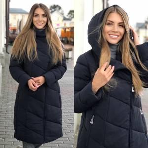 Куртка Ш2911