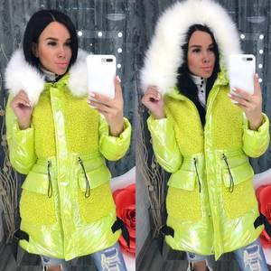 Куртка Ш6149