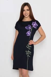 Платье А42071