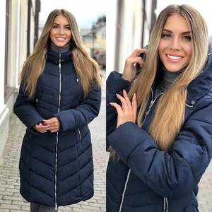 Куртка Ш2912