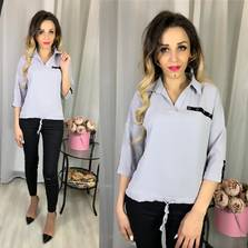 Блуза Ц2700