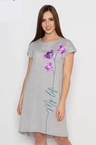 Платье А42072