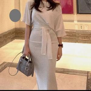 Платье длинное нарядное А57111