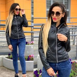 Куртка Ч3146