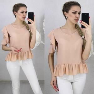 Блуза Ц6783