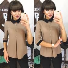 Блуза Ч7525