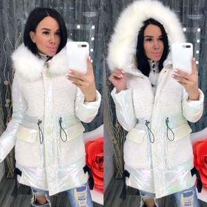 Куртка Ш6150