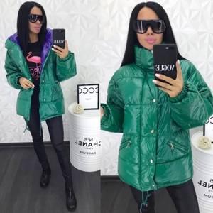 Куртка Ю1005