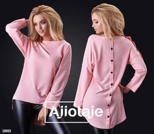 Блуза Ю6441