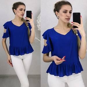 Блуза Ц6784