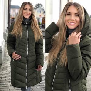 Куртка Ш2914