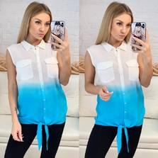Рубашка Я2206