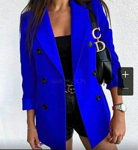 Пиджак Я9163