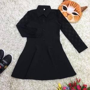Платье Ч3551