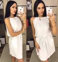Платье Ч1283