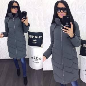 Куртка Ш4335