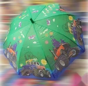 Зонт А02181