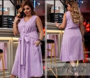 Платье Ч1644