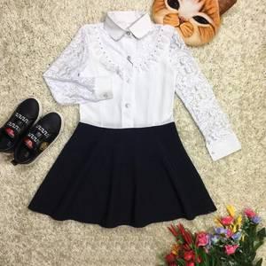 Платье Ч3555