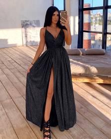 Платье А16180
