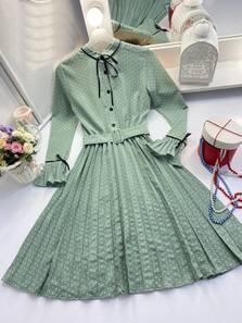 Платье А24888