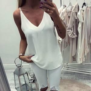 Блуза летняя А37923