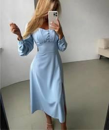 Платье А57306