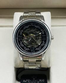 Часы Ю3246