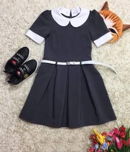 Платье Ч3788