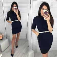 Платье Ч6610